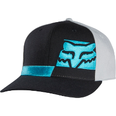 Fox Dialed Flexfit Hat
