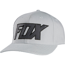 Fox Swingarm Flexfit Hat