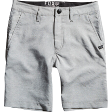 Fox Boys Hydroessex Short
