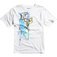 Boys Wood Run s/s Tee