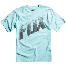 Fox Boys Dirt Alert s/s Tee