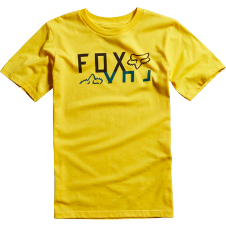 Fox Boys Ridge s/s Tee