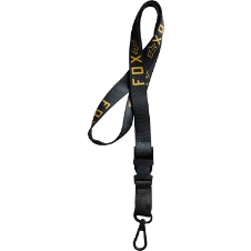 Fox Artifice Lanyard