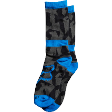 Fox Cajole Sock