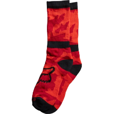Fox Cajole Sock