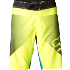 Fox Shaun Murray Barranca Boardshort