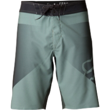 Fox Barranca Boardshort