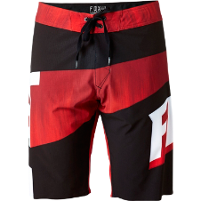 Fox Vandal Boardshort
