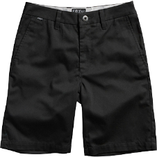 Boys Essex Short