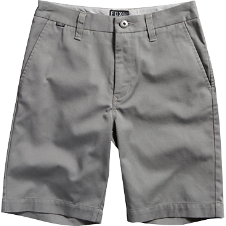 Fox Boys Essex Short