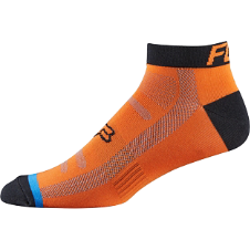 Race 2 inch Socks