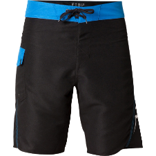 Fox Overhead Boardshort