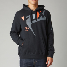 Fox Sprinter Pullover Hoody