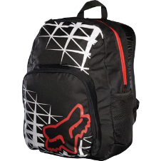 Fox Kicker 3 Backpack - Given