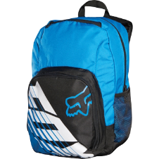 Fox Kicker 3 Backpack - Savant