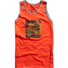 Fox Boys Grisler Tank