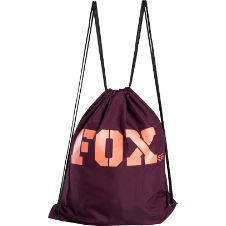 Fox Vapors Cinch Sack