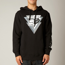 Fox Iver Pullover Hoody