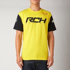 Fox RCH Select s/s Tee