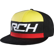 Fox RCH Select Snapback Hat