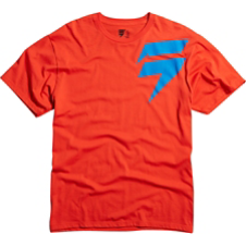 SHIFT Barbolt s/s Tee