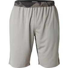Fox Handlebar Short