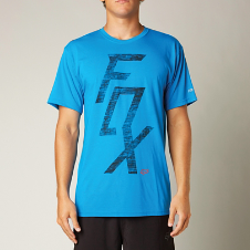 Fox Octavolt S/S Tech Tee