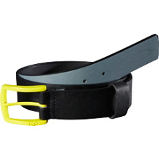 Fox Racer Belt