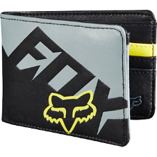 Fox Racer Wallet