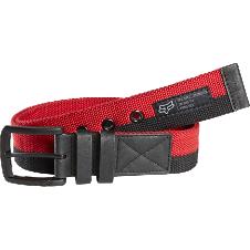 Fox Rasp Belt