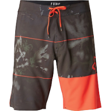 Fox Skullrizon Ian Boardshort