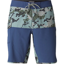Fox Escapade Filler Chippa Boardshort