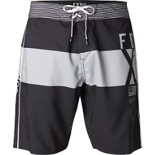Fox Reverse Logic Boardshort