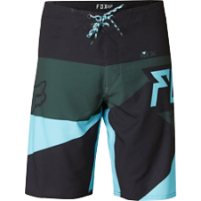 Fox Exhaust Boardshort