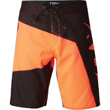 Fox Ridge Boardshort