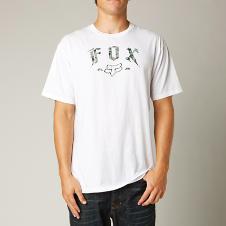 Fox Hammerdrop S/S Tee