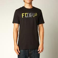 Fox Rivet S/S Premium Tee
