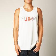 Fox Rivet Tank