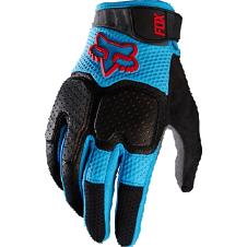 Unabomber Gloves