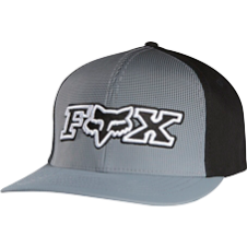 Fox Accuracy Flexfit Hat
