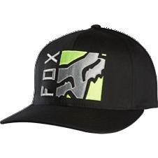 Fox Depth Flexfit Hat