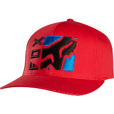 Fox Depth Flexfit Hat