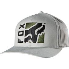 Depth Flexfit Hat