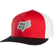 Fox Constant Flexfit Hat