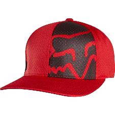 Fox Navigate Flexfit Hat
