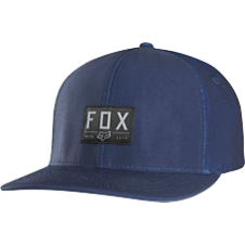 Fox Exertion 2 Flexfit Hat