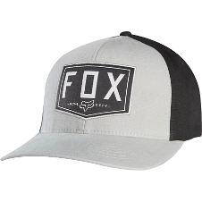 Fox Fest Flexfit Hat