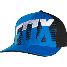 Fox Prismism Flexfit Hat