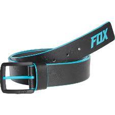 Fox Thrashed Belt