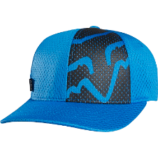 Fox Boys Navigate Flexfit Hat